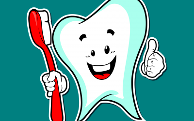 Dental Cleanings San Dimas