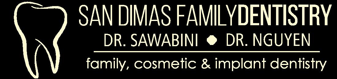 San Dimas Dentistry